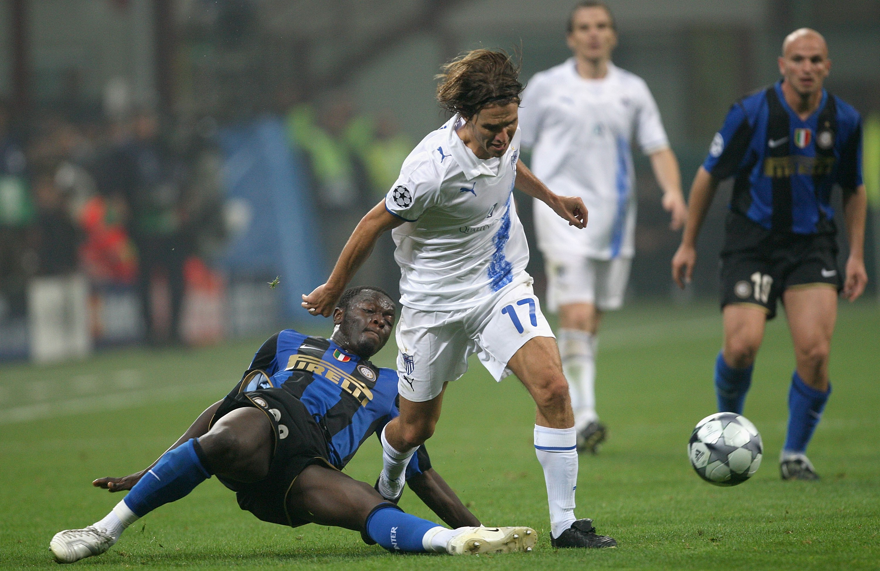 Inter-Milan-v-Anorthosis-Famagusta-UEFA-Champions-League-1542806431.jpg