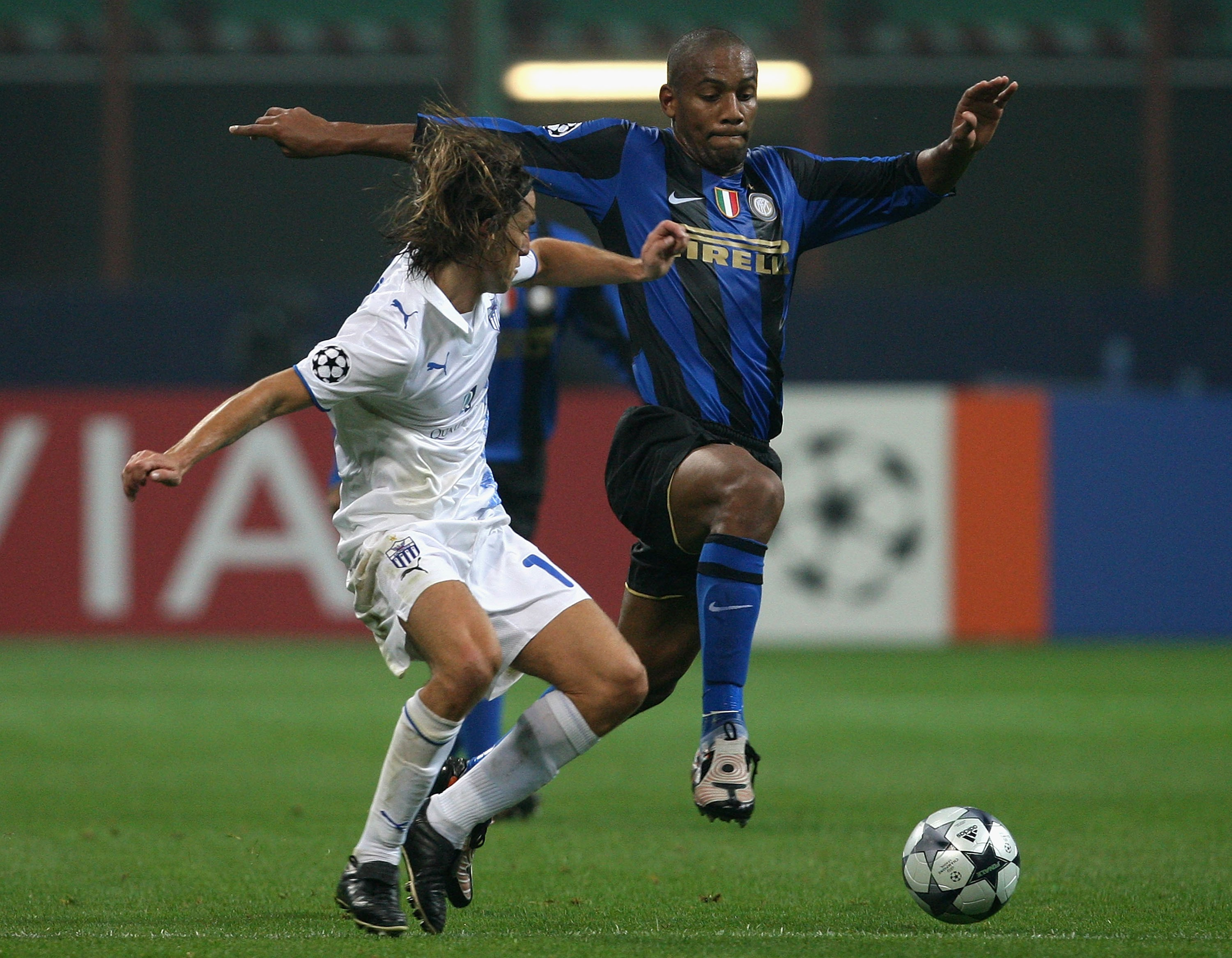 Inter-Milan-v-Anorthosis-Famagusta-UEFA-Champions-League-1542806438.jpg