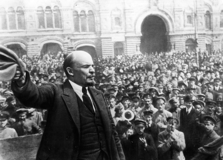 Vladimir-Ilyich-Lenin-1541696535.jpg