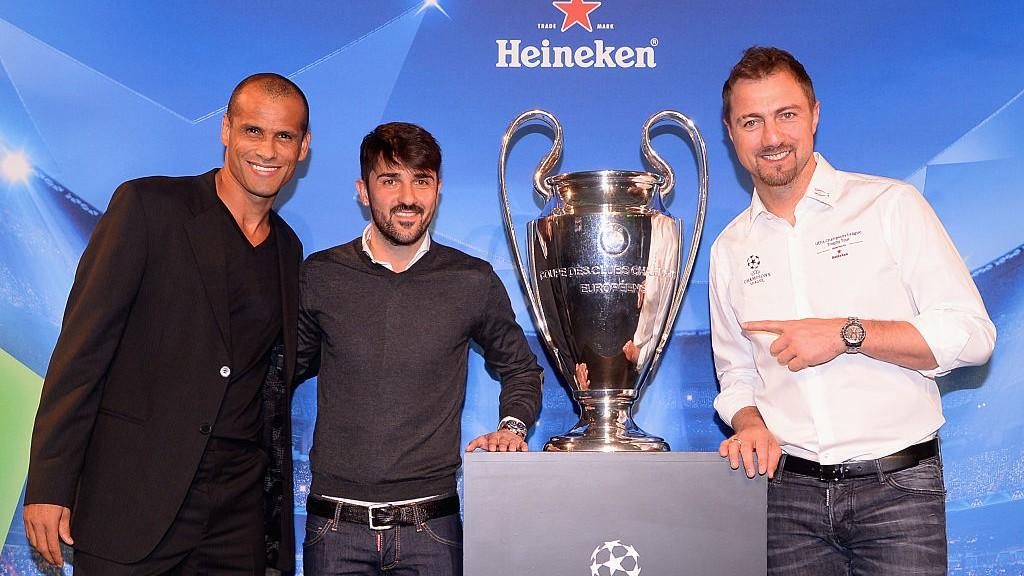 Heineken-And-UEFA-Champions-League-VIP-Influencer-Party-1542806824.jpg