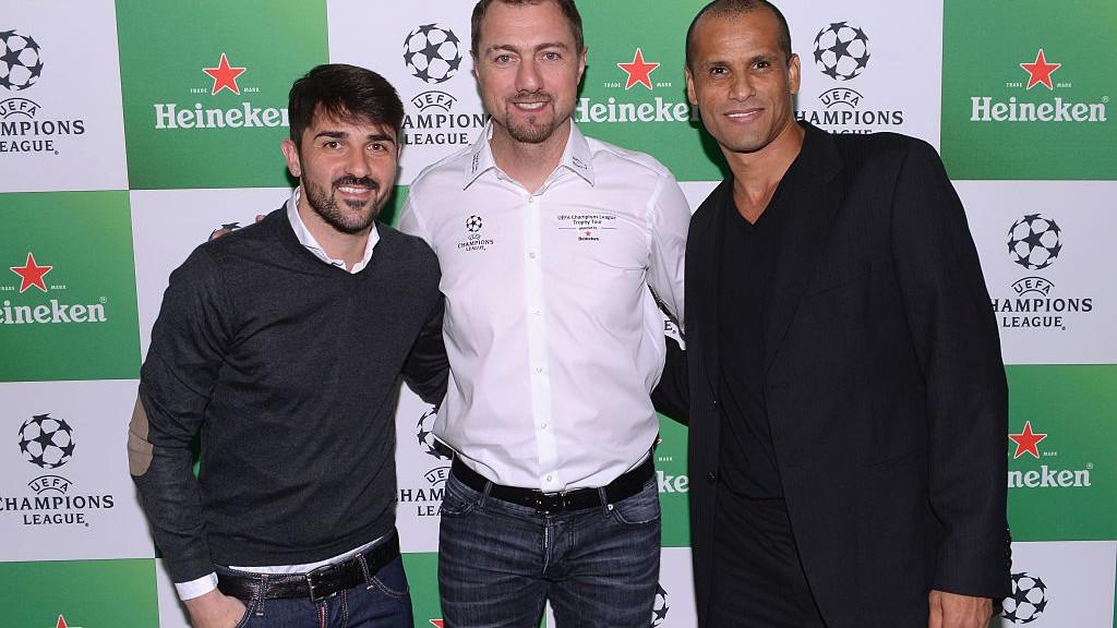 Heineken-And-UEFA-Champions-League-VIP-Influencer-Party-1542806829.jpg