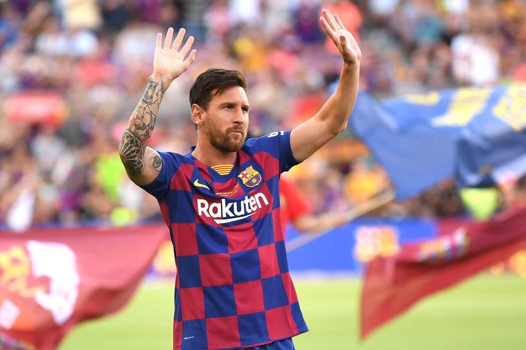 FC-Barcelona-v-Arsenal-Pre-Season-Friendly-1564998481.jpg